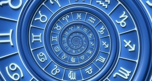 Today's Horoscope for February 16th, 2017