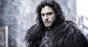 Game Of Thrones: Researcher Concludes That Rate Of Death On Series Is 'Realistic'