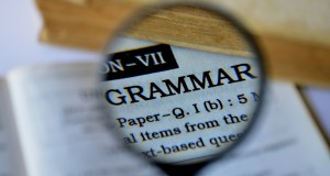 Toddler's knowledge of grammar 'explodes' when they hit 24 months - study
