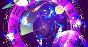 Today's Horoscope for February 19th, 2017