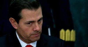 Mexican government denies Trump threatened to send troops to Mexico