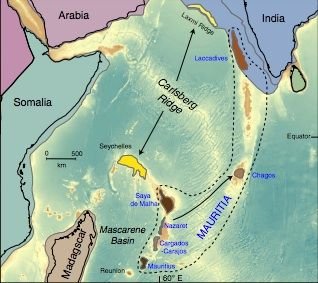 location-of-possible-continental-fragments-in-the-indian-ocean1