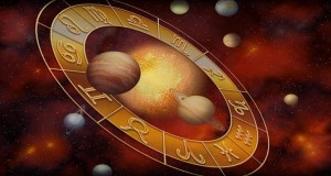Today's Horoscope for February 12th, 2017