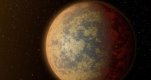 Nasa to host major press conference on 'discovery beyond our solar system'