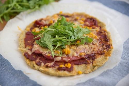 quinoa-pizza-crust
