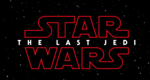 Star Wars drops major clue about what The Last Jedi means