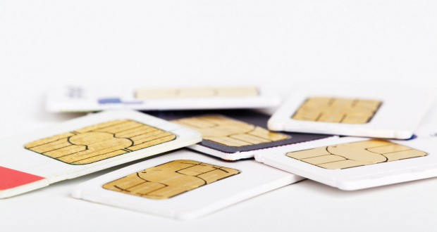 India to provide free, pre-activated SIM cards for foreign tourists on arrival