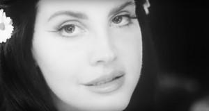 Watch Lana Del Rey's Dreamy 'Love' Video