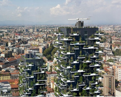 vertical-forest-stefano-boeri-china-8_1486443266_725x725