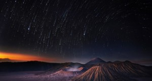 Mark your calendar: 5 must-see astronomy events in 2017