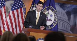 US House Republicans reveal bill to repeal and replace Obama's healthcare law