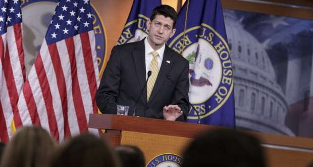 14 million fewer Americans insured by 2018 under GOP health care bill – CBO report