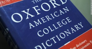 An Oxford comma changed this court case completely