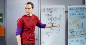 CBS orders 'Big Bang Theory' spinoff about young Sheldon