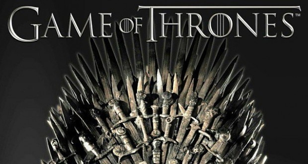 Summer Is Coming! Game of Thrones Season 7 Premiere Date and Teaser Revealed