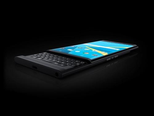 19-blackberry-priv