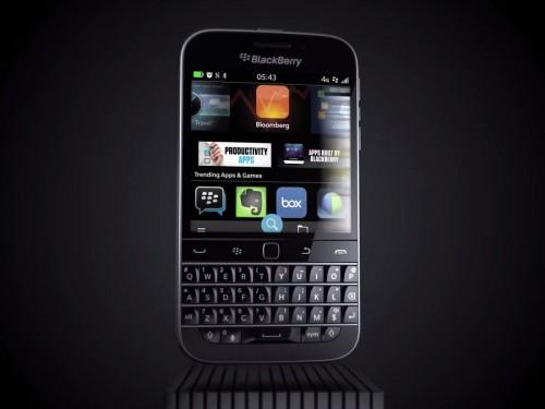 20-blackberry-classic