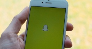 California school makes millions on Snapchat IPO