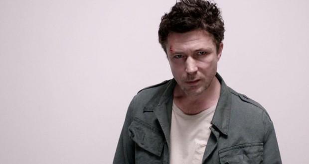 Littlefinger actor to star in 'Peaky Blinders' Season 4