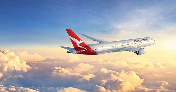 Qantas to start selling tickets for non-stop Perth to London flights next month