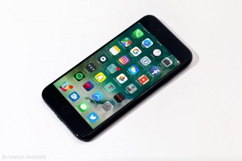 4-iphone-7