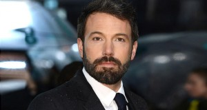 Ben Affleck reveals alcohol treatment