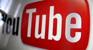 YouTube launches TV service for $35 a month