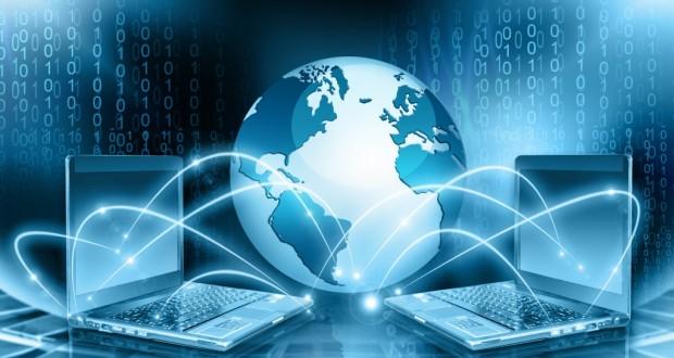 Facebook and Nokia to set transatlantic internet traffic for massive boost