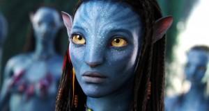 James Cameron announces another 'Avatar 2' delay until 2018