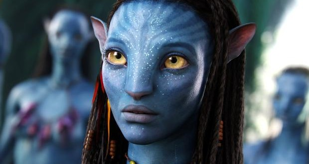 James Cameron announces another 'Avatar 2' delay until 2018