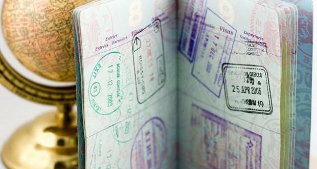 European Parliament ends visa-free travel for Americans