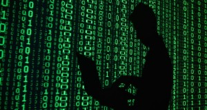 UK political parties warned of Russian hacking threat: report