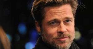 Brad Pitt blames himself for split from Angelina Jolie as he admits to drinking too much