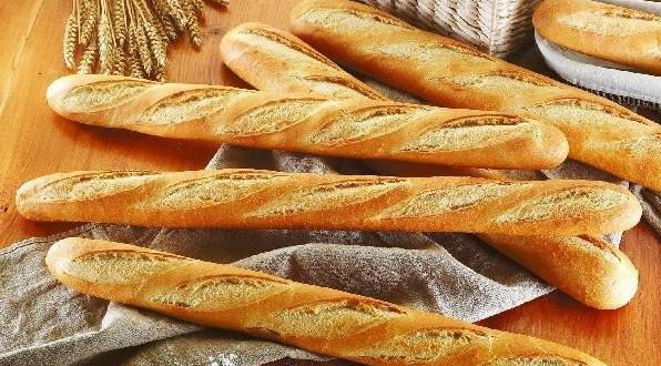 Avoiding gluten in our diet may increase the risk of type 2 diabetes