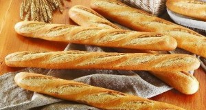 What happens when you eat bread, why it makes you put on weight - video