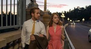 London cinema trolls audience by playing La La Land in Moonlight screening