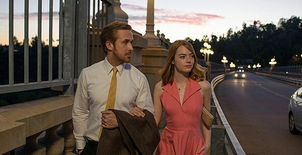 London cinema trolls audience by playing La La Land in Moonlight screening