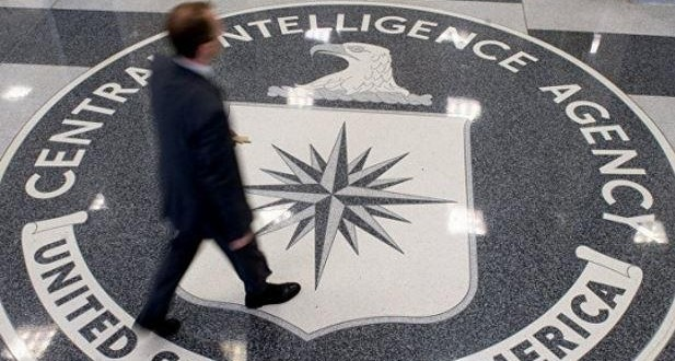 Apple to 'rapidly address' any security holes as companies respond to CIA leak