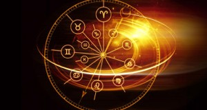 Today's Horoscope for March 31st, 2017