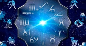 Today's Horoscope for March 12th, 2017