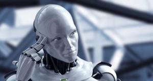 Singularity Will Happen by 2029 - Ray Kurzweil