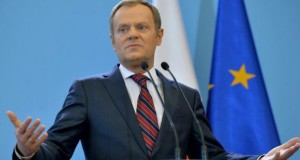 EU summit: Poland cries blackmail over subsidies