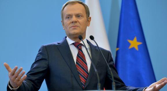 EU summit: Poland cries blackmail over subsidies