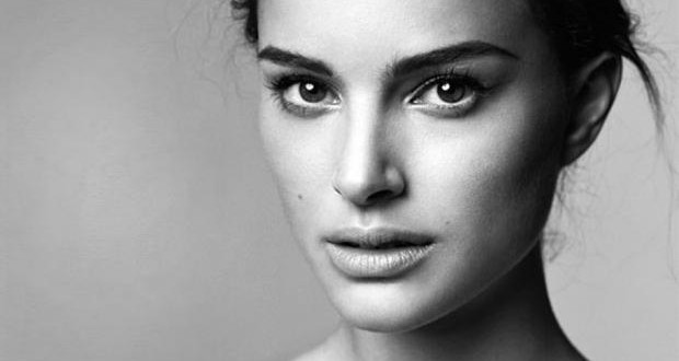"""Watch a pregnant Natalie Portman in new video for James Blake's song """"My Willing Heart"""""""