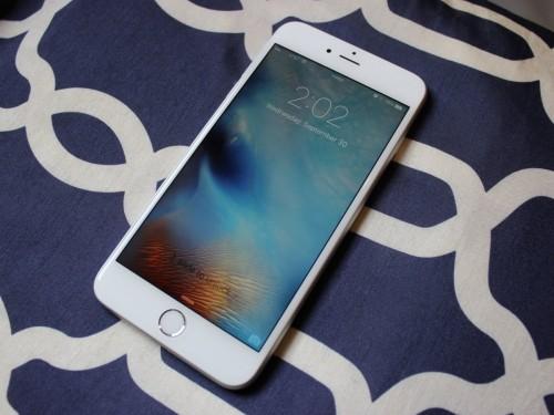 7-iphone-6s-plus