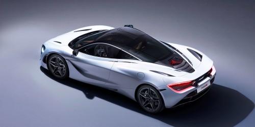 McLaren-720S-05-Studio