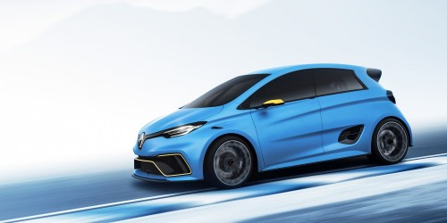 Renault-ZOE-e-Sport-concept-Geneva-debut-070317-4