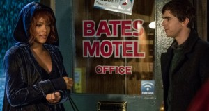 Will Norman kill Rihanna's Marion Crane in Bates Motel season 5?