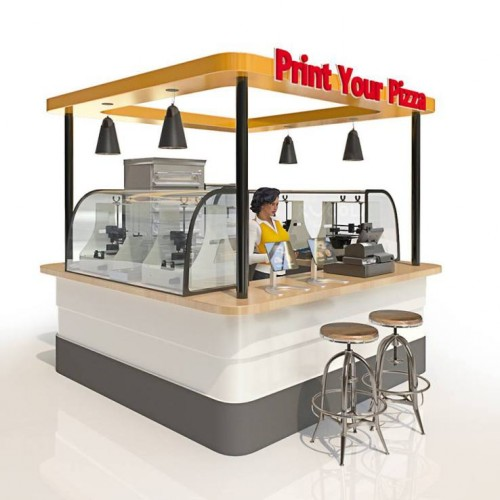 beehex_flobaker_3d_pizza_printer_kiosk