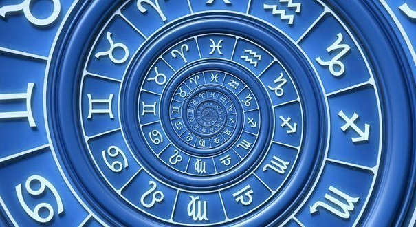 Today's Horoscope for March 3rd, 2017